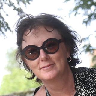 Sophie Manuel - Attachée de presse