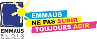 Emmaüs Blois